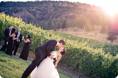 Alejandra and Jeffrey_wedding_See Ya Later Ranch_winery_vineyard_summer_outdoor_OK Falls_photography7846_by-Kevin-Trowbridge