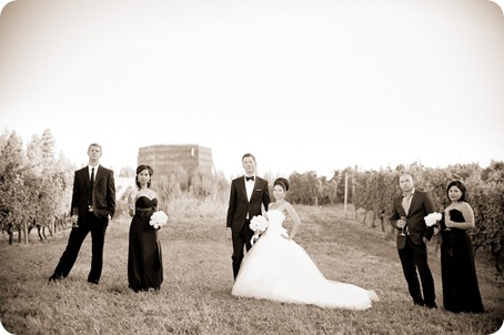 Alejandra and Jeffrey_wedding_See Ya Later Ranch_winery_vineyard_summer_outdoor_OK Falls_photography7875_by-Kevin-Trowbridge