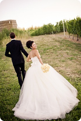 Alejandra and Jeffrey_wedding_See Ya Later Ranch_winery_vineyard_summer_outdoor_OK Falls_photography7966_by-Kevin-Trowbridge