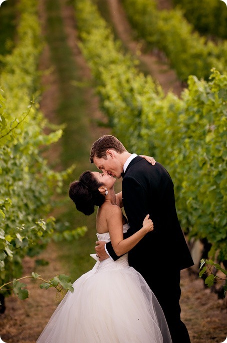 Alejandra and Jeffrey_wedding_See Ya Later Ranch_winery_vineyard_summer_outdoor_OK Falls_photography36611_by-Kevin-Trowbridge