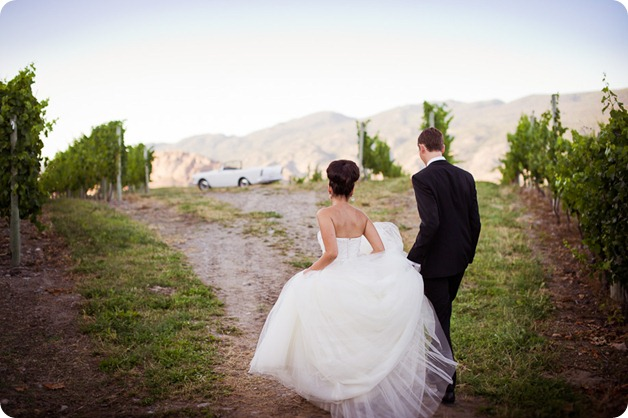 Alejandra and Jeffrey_wedding_See Ya Later Ranch_winery_vineyard_summer_outdoor_OK Falls_photography8225_by-Kevin-Trowbridge