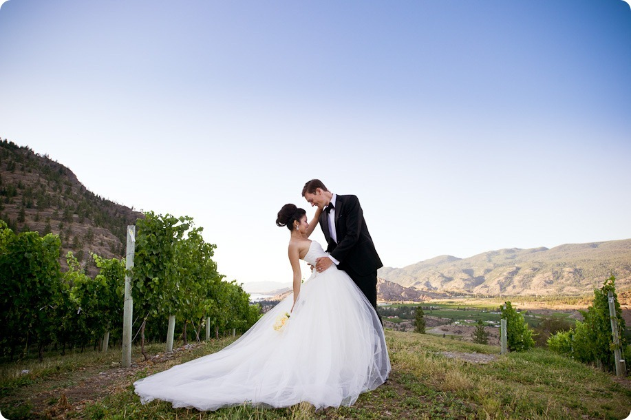 Alejandra and Jeffrey_wedding_See Ya Later Ranch_winery_vineyard_summer_outdoor_OK Falls_photography8405_by-Kevin-Trowbridge