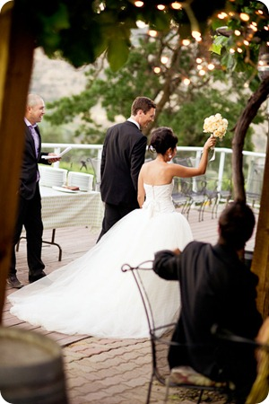Alejandra and Jeffrey_wedding_See Ya Later Ranch_winery_vineyard_summer_outdoor_OK Falls_photography1955_by-Kevin-Trowbridge