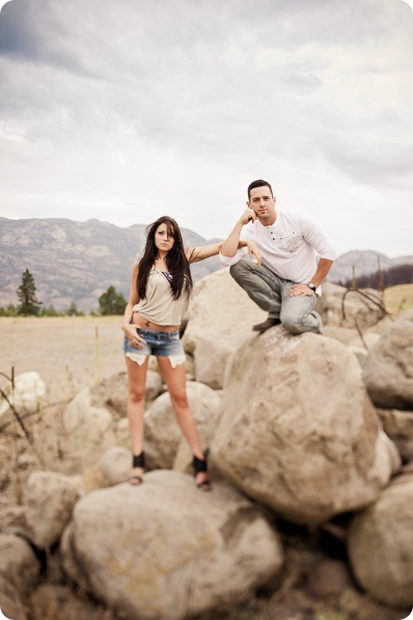 Amanda-and-Josh_desert-engagement-session_Okanagan-BC-portraits7815_by-Kevin-Trowbridge