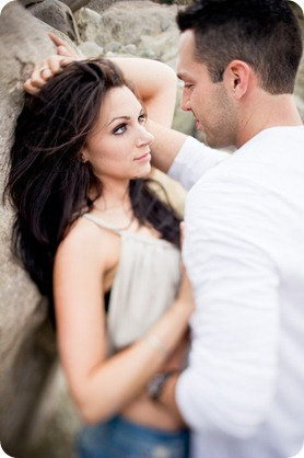 Amanda-and-Josh_desert-engagement-session_Okanagan-BC-portraits7848_by-Kevin-Trowbridge