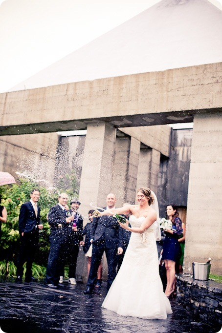 Jen and Don_wedding_Summerhill Winery_Kelowna_photography_vineyard_rain0035_by-Kevin-Trowbridge