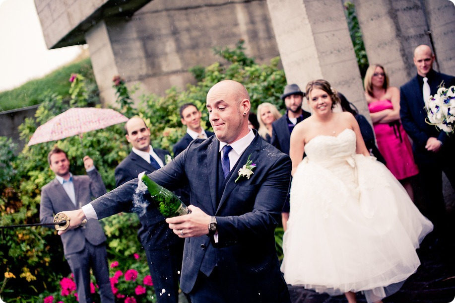 Jen and Don_wedding_Summerhill Winery_Kelowna_photography_vineyard_rain0053_by-Kevin-Trowbridge