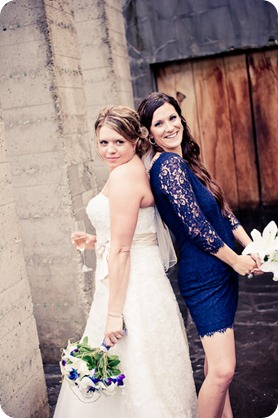 Jen and Don_wedding_Summerhill Winery_Kelowna_photography_vineyard_rain0138_by-Kevin-Trowbridge