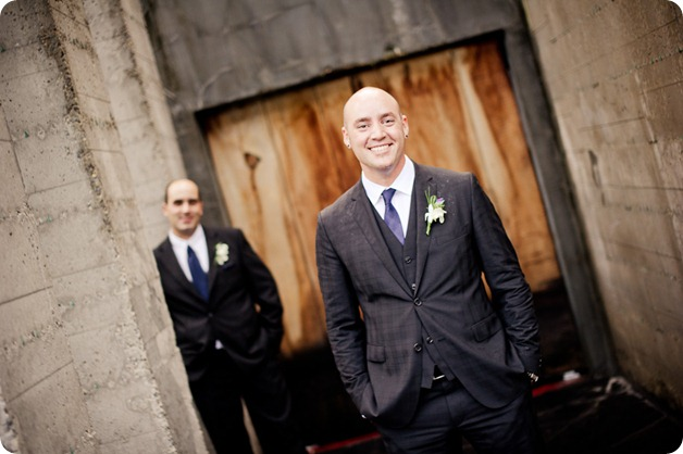 Jen and Don_wedding_Summerhill Winery_Kelowna_photography_vineyard_rain0163_by-Kevin-Trowbridge