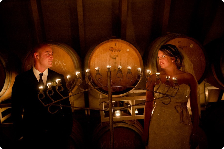 Jen and Don_wedding_Summerhill Winery_Kelowna_photography_vineyard_rain0371_by-Kevin-Trowbridge