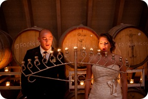 Jen and Don_wedding_Summerhill Winery_Kelowna_photography_vineyard_rain0380_by-Kevin-Trowbridge