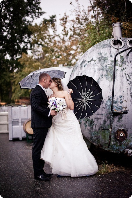 Jen and Don_wedding_Summerhill Winery_Kelowna_photography_vineyard_rain0440_by-Kevin-Trowbridge