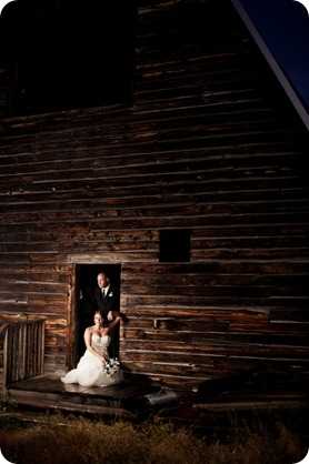 Jen and Don_wedding_Summerhill Winery_Kelowna_photography_vineyard_rain0488_by-Kevin-Trowbridge