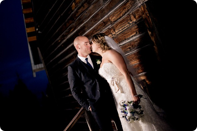 Jen and Don_wedding_Summerhill Winery_Kelowna_photography_vineyard_rain0534_by-Kevin-Trowbridge