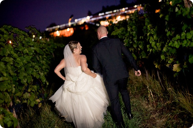 Jen and Don_wedding_Summerhill Winery_Kelowna_photography_vineyard_rain0557_by-Kevin-Trowbridge