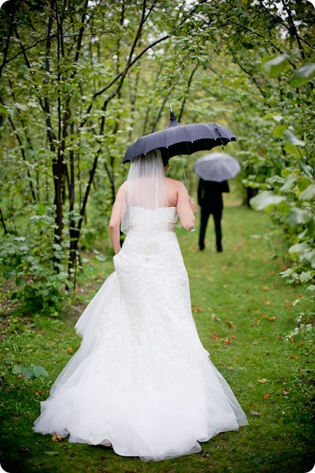 Jen and Don_wedding_Summerhill Winery_Kelowna_photography_vineyard_rain9191_by-Kevin-Trowbridge