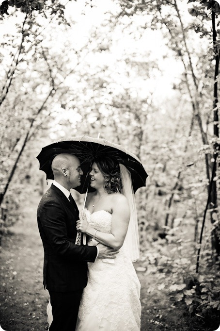 Jen and Don_wedding_Summerhill Winery_Kelowna_photography_vineyard_rain9262_by-Kevin-Trowbridge