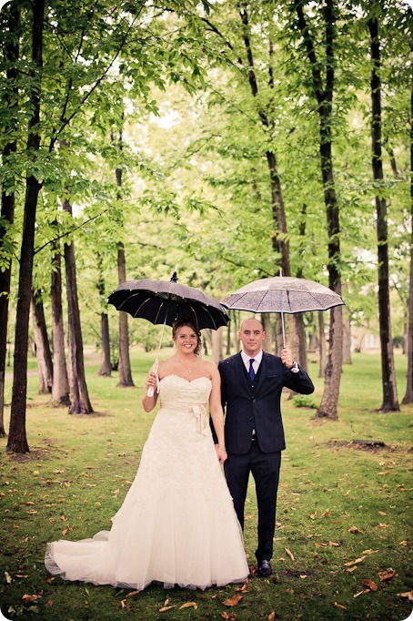 Jen and Don_wedding_Summerhill Winery_Kelowna_photography_vineyard_rain9357_by-Kevin-Trowbridge