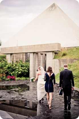 Jen and Don_wedding_Summerhill Winery_Kelowna_photography_vineyard_rain9827_by-Kevin-Trowbridge