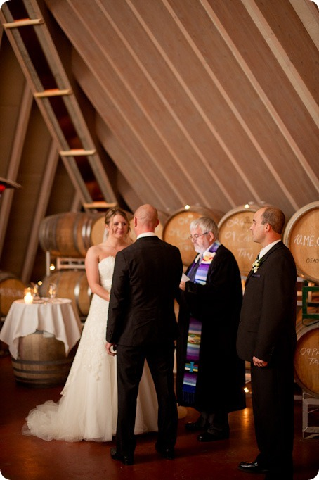 Jen and Don_wedding_Summerhill Winery_Kelowna_photography_vineyard_rain9871_by-Kevin-Trowbridge