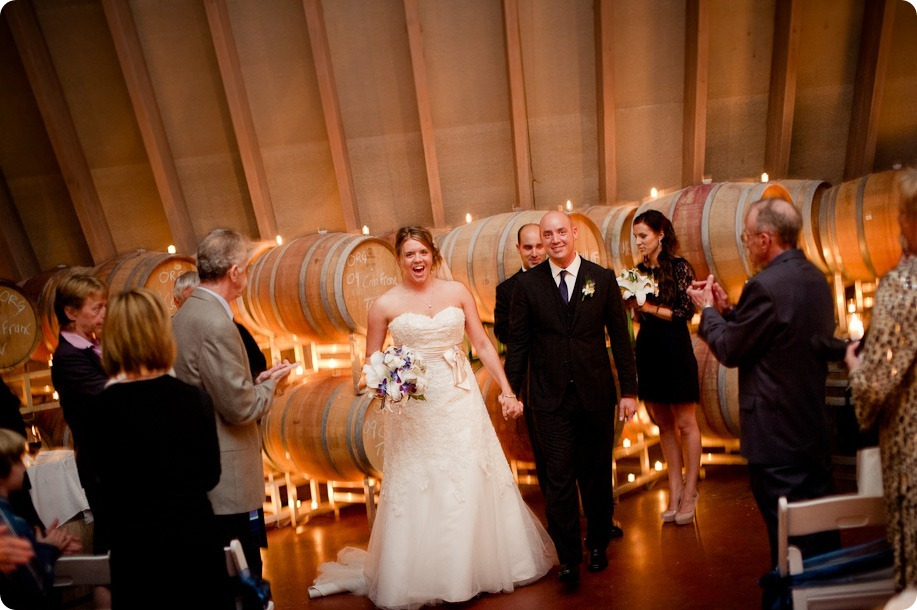 Jen and Don_wedding_Summerhill Winery_Kelowna_photography_vineyard_rain9980_by-Kevin-Trowbridge