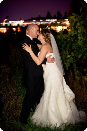 Jen and Don_wedding_Summerhill Winery_Kelowna_photography_vineyard_rain_by-Kevin-Trowbridge-4