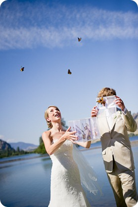 Julia and Dale_wedding_Vaseux-lake_Okanagan_summer_Hester Creek Winery_Oliver3275_by-Kevin-Trowbridge