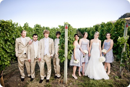 Julia and Dale_wedding_Vaseux-lake_Okanagan_summer_Hester Creek Winery_Oliver35738_by-Kevin-Trowbridge