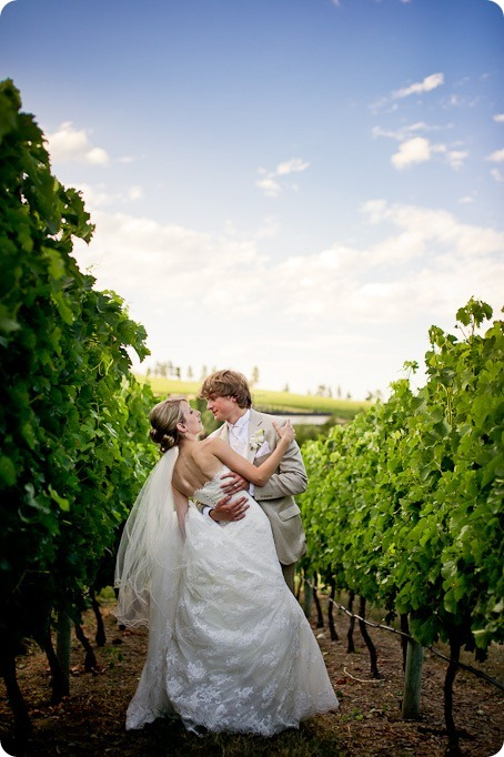 Julia and Dale_wedding_Vaseux-lake_Okanagan_summer_Hester Creek Winery_Oliver3647_by-Kevin-Trowbridge