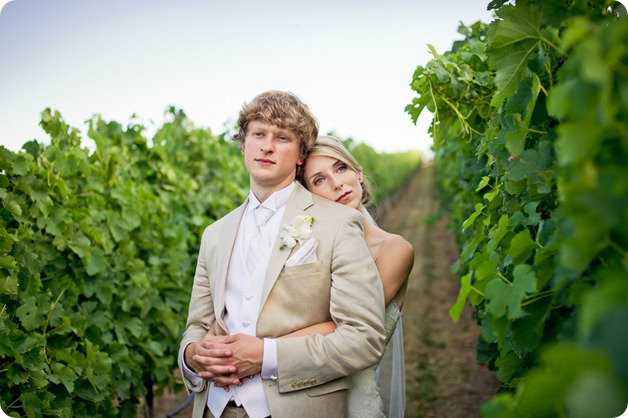 Julia and Dale_wedding_Vaseux-lake_Okanagan_summer_Hester Creek Winery_Oliver3657_by-Kevin-Trowbridge