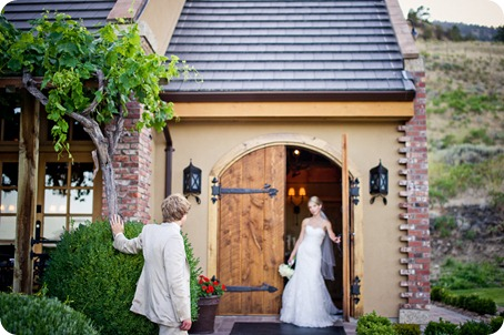 Julia and Dale_wedding_Vaseux-lake_Okanagan_summer_Hester Creek Winery_Oliver3693_by-Kevin-Trowbridge