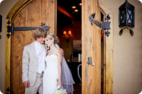 Julia and Dale_wedding_Vaseux-lake_Okanagan_summer_Hester Creek Winery_Oliver3698_by-Kevin-Trowbridge