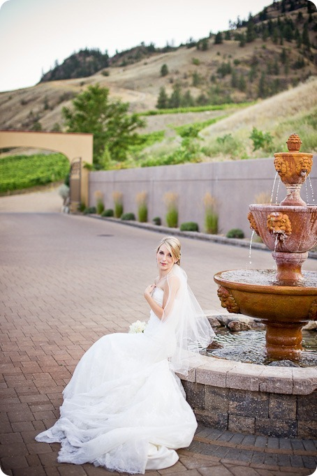 Julia and Dale_wedding_Vaseux-lake_Okanagan_summer_Hester Creek Winery_Oliver3716_by-Kevin-Trowbridge