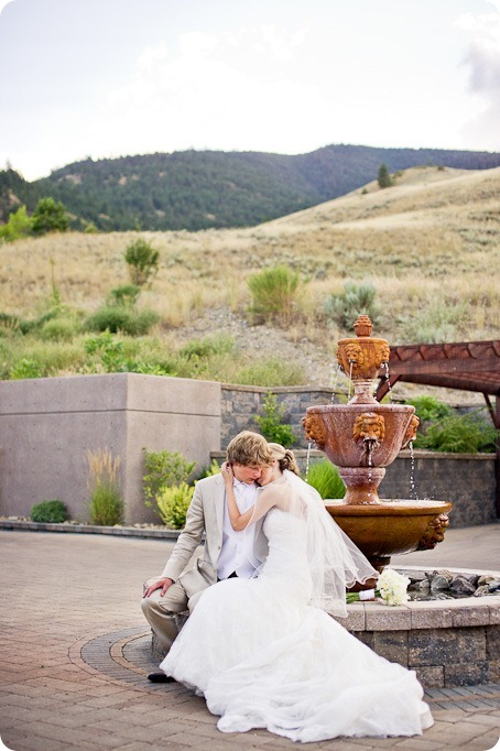 Julia and Dale_wedding_Vaseux-lake_Okanagan_summer_Hester Creek Winery_Oliver3724_by-Kevin-Trowbridge