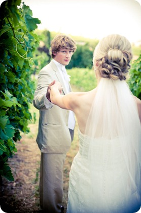Julia and Dale_wedding_Vaseux-lake_Okanagan_summer_Hester Creek Winery_Oliver6389_by-Kevin-Trowbridge