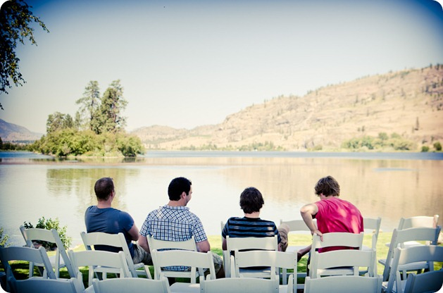 Julia and Dale_wedding_Vaseux-lake_Okanagan_summer_Hester Creek Winery_Oliver74923_by-Kevin-Trowbridge