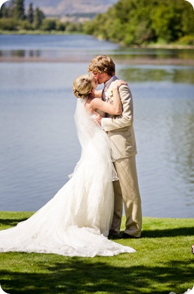 Julia and Dale_wedding_Vaseux-lake_Okanagan_summer_Hester Creek Winery_Oliver75527_by-Kevin-Trowbridge