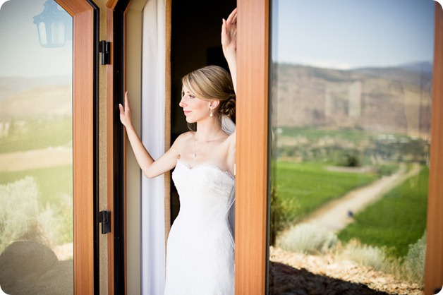 Julia and Dale_wedding_Vaseux-lake_Okanagan_summer_Hester Creek Winery_Oliver_by-Kevin-Trowbridge-2