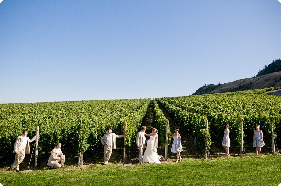 Julia and Dale_wedding_Vaseux-lake_Okanagan_summer_Hester Creek Winery_Oliver_by-Kevin-Trowbridge-4