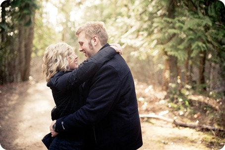 Mill-Creek-Park-engagement-portraits_Kelowna-wedding-for-Edmonton-bride2277_by-Kevin-Trowbridge