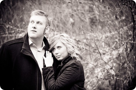 Mill-Creek-Park-engagement-portraits_Kelowna-wedding-for-Edmonton-bride2341_by-Kevin-Trowbridge
