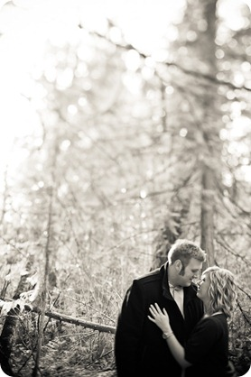 Mill-Creek-Park-engagement-portraits_Kelowna-wedding-for-Edmonton-bride2475_by-Kevin-Trowbridge