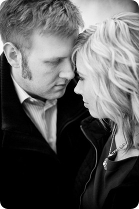 Mill-Creek-Park-engagement-portraits_Kelowna-wedding-for-Edmonton-bride2722_by-Kevin-Trowbridge
