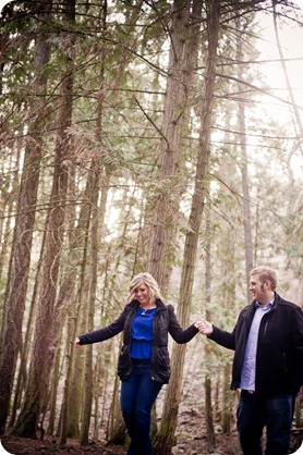 Mill-Creek-Park-engagement-portraits_Kelowna-wedding-for-Edmonton-bride2769_by-Kevin-Trowbridge