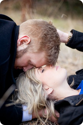 Mill-Creek-Park-engagement-portraits_Kelowna-wedding-for-Edmonton-bride2926_by-Kevin-Trowbridge