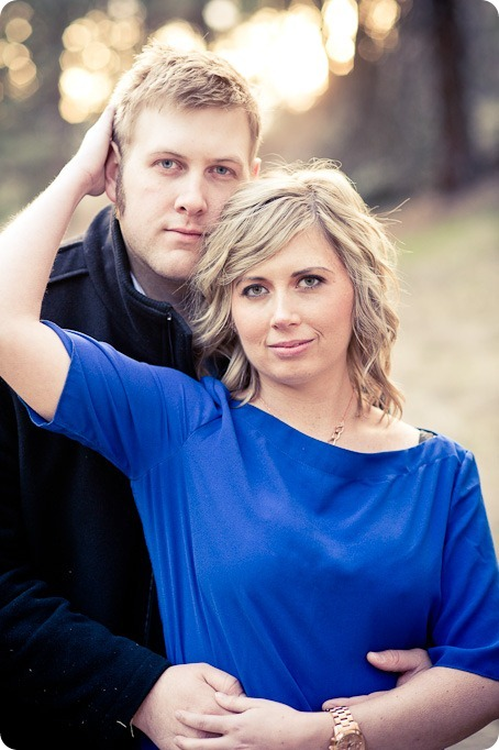 Mill-Creek-Park-engagement-portraits_Kelowna-wedding-for-Edmonton-bride3083_by-Kevin-Trowbridge