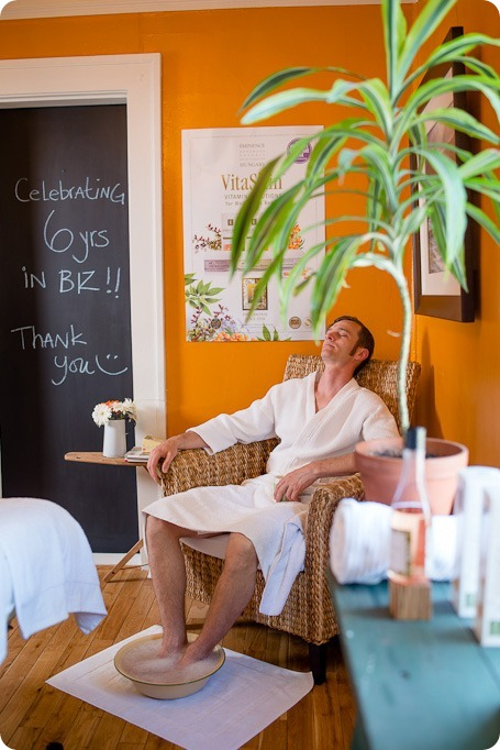 20120519 Namaste Day Spa1779_by-Kevin-Trowbridge