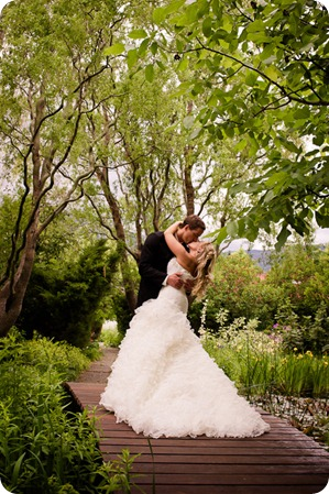 Gods-Mountain-Estate-wedding-photography_Penticton-Okanagan2040_by-Kevin-Trowbridge