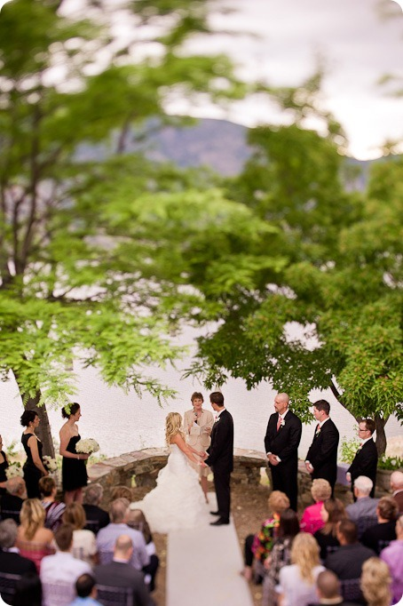 Gods-Mountain-Estate-wedding-photography_Penticton-Okanagan2366_by-Kevin-Trowbridge