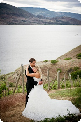 Gods-Mountain-Estate-wedding-photography_Penticton-Okanagan2802_by-Kevin-Trowbridge